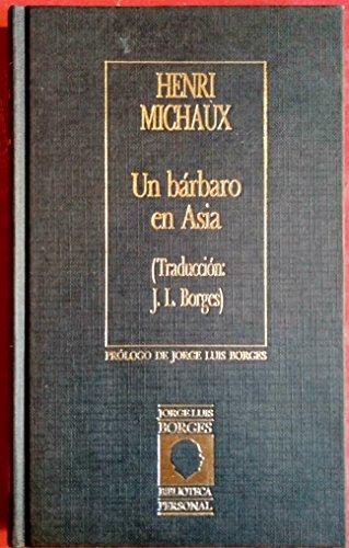 9788485471263: Cuentos / Julio Cortazar ; prólogo de Jorge Luis Borges