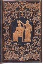 9788485502080: La República de Platón o Coloquios sobre la Justicia.. Tomo segundo