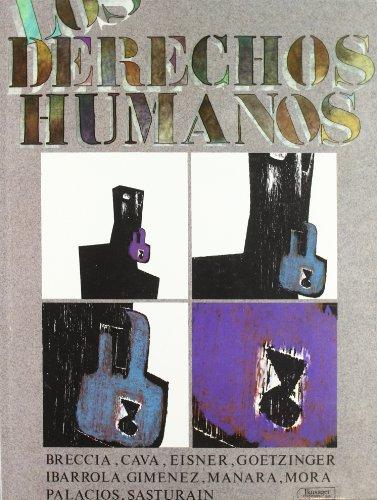 9788485631193: Derechos humanos, los