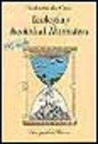9788485639014: Ecología y sociedad alternativa (Colección Amigos de la tierra ; 1) (Spanish Edition)