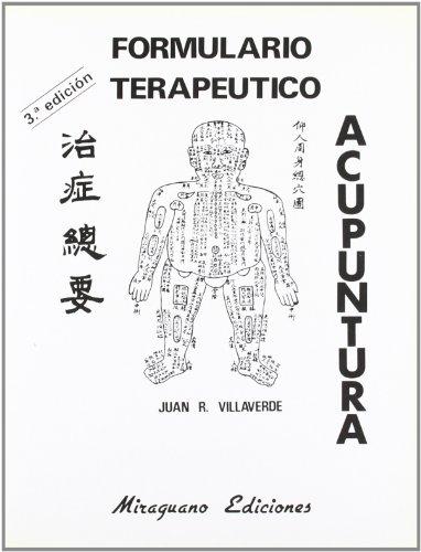 FORMULARIO TERAPEUTICO DE ACUPUNTURA (TCHEU TCHENG TSOUNG YAO): KIKEAU, YANG