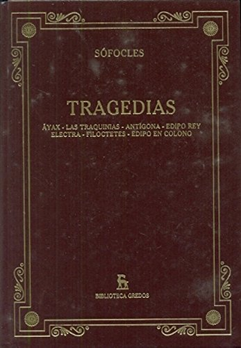 9788485639519: Aventuras del Capitan Corcoran (Spanish Edition)