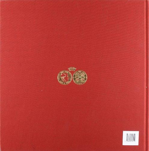 9788485728152: La musica medieval en Galicia (Spanish Edition)