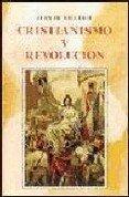 9788485746026: Pensar la revolucion francesa