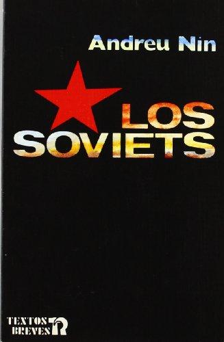 9788485781638: Los soviets