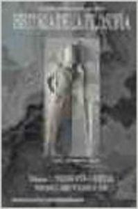 9788485789849: FILOSOFIA GRIEGA: VOCABULARIO Y EJERCICIOS: HISTORIA DE LA FILOSO FIA
