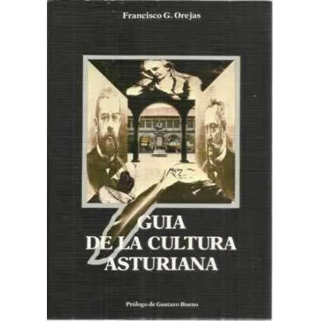 GOYA: 120 Dibujos Del Museo Del Prado: SANCHEZ, Alfonso E. Perez Editor