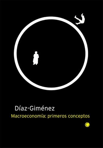 9788485855865: Macroeconomía: primeros conceptos
