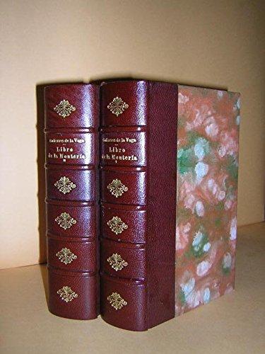9788485944194: Cartilla venatoria para la ensenanza del perro de muestra (Biblioteca venatoria de Gutierrez de la Vega) (Spanish Edition)