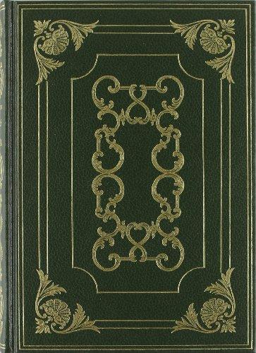 9788485944545: Vistas de España. Londres 1836-1838