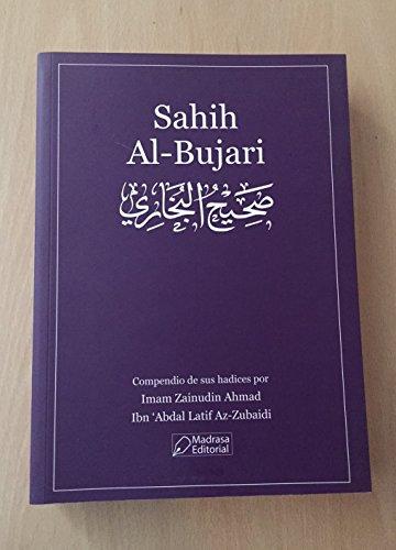Sahih al-bujari: Zainudin Ahmad