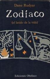 9788486000141: Zodiaco, el latido de la vida