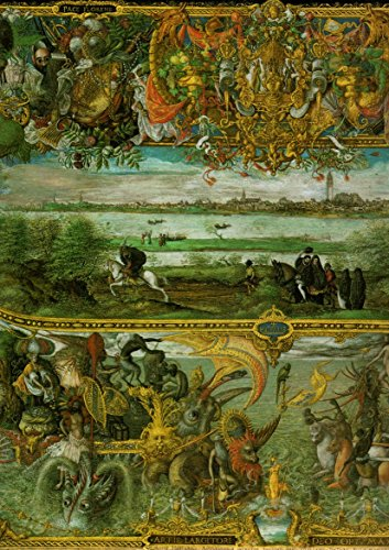 9788486022297: Iconografia de Sevilla: 1490-1650