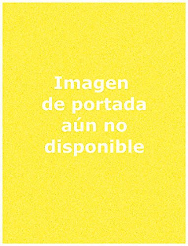9788486067106: INTERPRETACION DE LA MITOLOGIA CANANEA. ESTUDIOS DE SEMANTIC