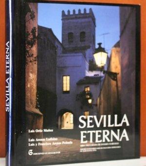 Sevilla eterna: Luis Ortiz Muñoz