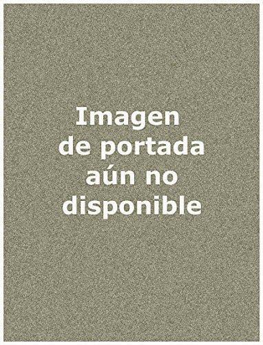 9788486080266: Toponimia española en el Nuevo Mundo (Spanish Edition)