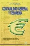 9788486108656: Contabilidad general y tesoreria