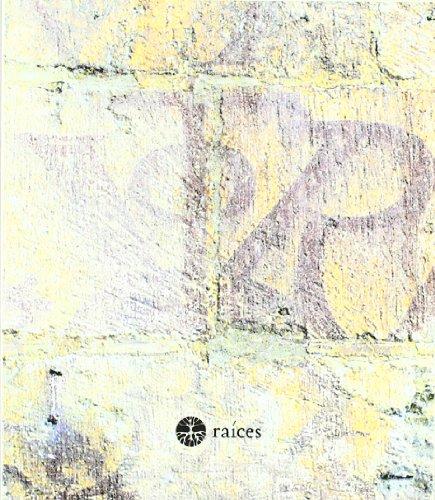9788486115623: Franco una biografia psicologica