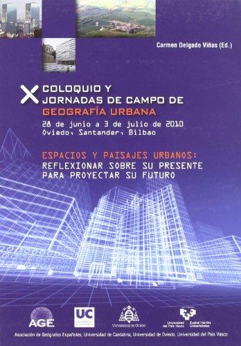 X COLOQUIO Y JORNADAS DE CAMPO DE