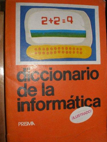 Diccionario de la Informatica: Guirao, P.