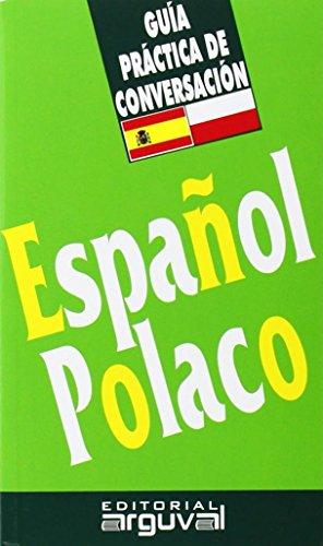 9788486167424: Guía práctica de conversación español-polaco