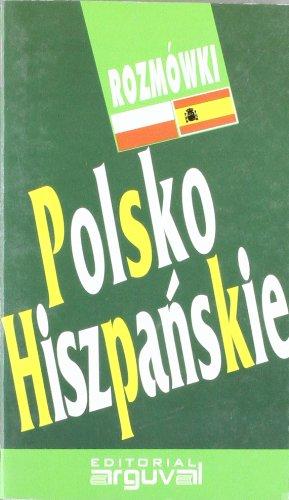 9788486167660: Guía práctica de conversación polaco-español