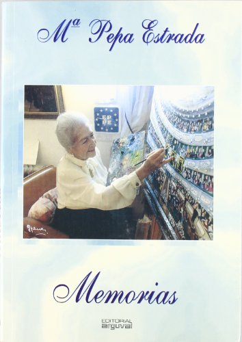 Memorias: Luis E Valcarcel