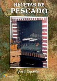 9788486202620: Recetas de pescado (Cocina)