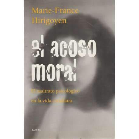 La jerarquia femenina en la obra de Galdos (Pliegos de ensayo) (Spanish Edition): Montero-Paulson, ...