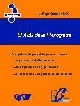 9788486219413: EL ABC DE LA FLEXOGRAFIA