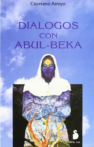 9788486221003: DIALOGOS CON ABUL BEKA (CAMPAÑA 6,95)