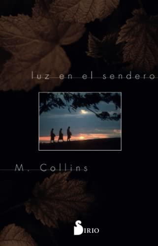 9788486221089: Luz en el sendero