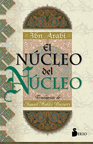 9788486221409: NUCLEO DEL NUCLEO, EL (2002)