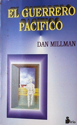 9788486221843: El Guerrero Pacifico (Spanish Edition)