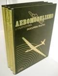 9788486249014: AEROMODELISMO Y RADIOCONTROL. Enciclopedia practica (3 vols.)