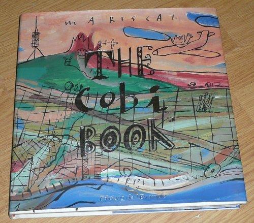 9788486279387: Cobi book, the: Mariscal