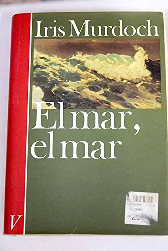 9788486311124: El Mar El Mar