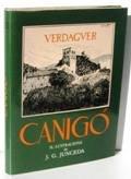 9788486329037: Canigó: Llegenda Pyrenayca Del Temps De La Reconquesta