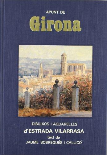 9788486329310: APUNT DE GIRONA