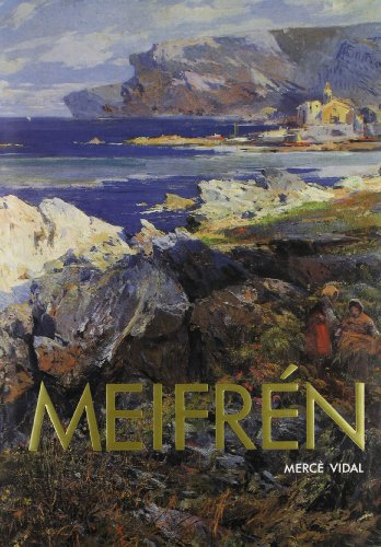 Meifren