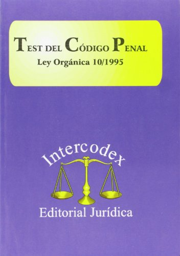 9788486351236: Quibla,La