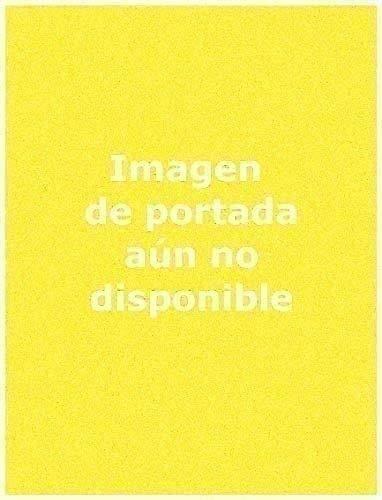 LA PREHISTORIA EN CANTABRIA: GONZALEZ SAINZ, C. / M. GONZALEZ MORALES
