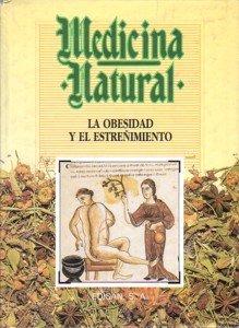 La acupuntura: Madrid Gutiérrez,Juan