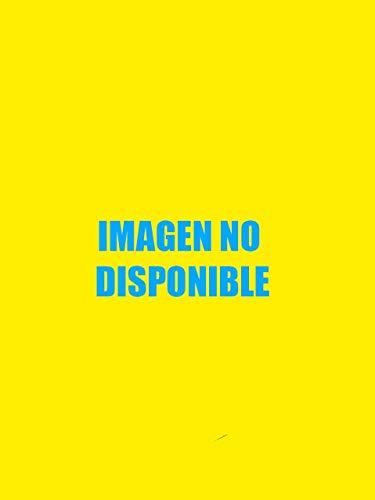 9788486473006: NUESTRA HISTORIA EN COMICS. HISTORIA DE LA COMUNIDAD AUTONOMA VALENCIANA