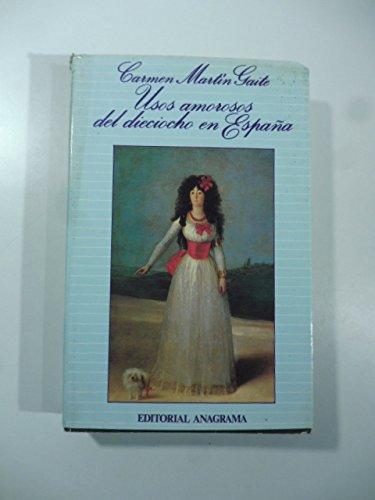9788486474126: Territorio y fortificacion: influencia hispanoamericana (Investigación y crítica)