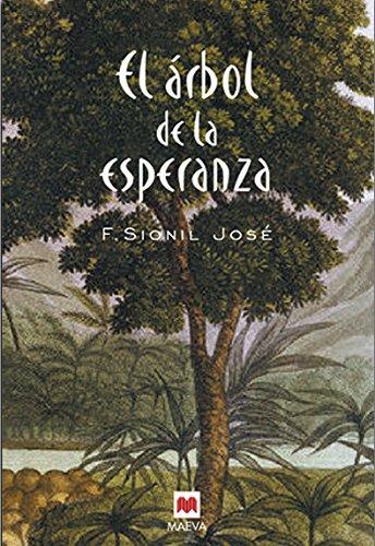 9788486478858: El árbol de la esperanza: El segundo volumen de La Saga de Rosales retrata de manera nostálgica y feroz los cambios producidos en la sociedad filipina. (Littera)