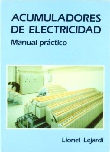 9788486505141: Cocinas solares / Solar Cookers: Manual De Uso Y Construccion / Construction Manual (Spanish Edition)