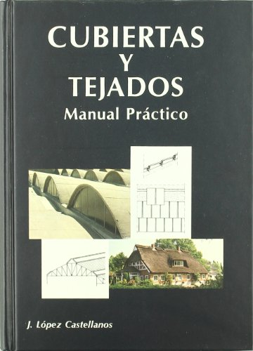 9788486505639: Cubiertas y tejados / Decks and Roofs (Spanish Edition)