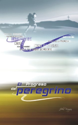 9788486589981: El progreso del peregrino (Spanish Edition)