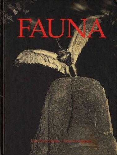 9788486620158: Fauna